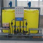 全自动加药装置/养殖污水消毒加药设备