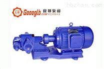 永嘉良邦2CY型齿轮油泵|离心油泵