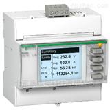 MAXON电机245090