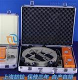 圆形混凝土弹性模量测定仪详细解读
