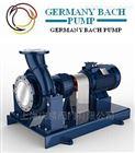 进口热水循环泵