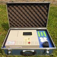 RKL系列土壤养分速测仪