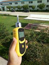 室內betway必威體育app官網LB-BP4泵吸式複合氣體檢測儀