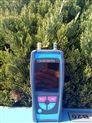 原装进口-德国菲索B20手持式烟气分析仪