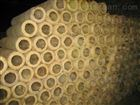 平湖市工业管道保温施工岩棉保温管