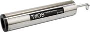 德國TriOS公司surFlu水麵油監測儀