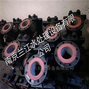 WQ型50水泵耦合装置