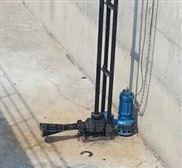QSB型耦合式射流曝气机厂家