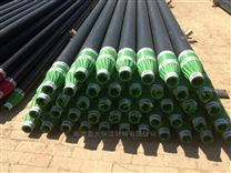 無錫市蒸汽管道保溫材料成品報價