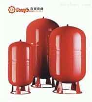 永嘉良邦消防气压水罐