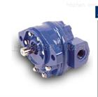 -齿轮泵美国原装进口威格士VICKERS质量保证