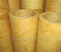防火保溫岩棉管殼管生產廠家