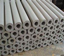 廠家直銷生產防水防火岩棉管殼