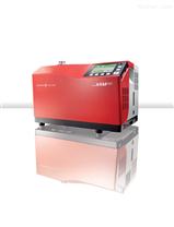 德國普發ASM 340氦質譜檢漏儀