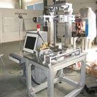 海安供应换档耐久试验台架