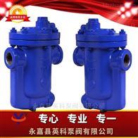 980980系列倒置桶蒸汽疏水阀