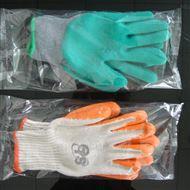 手套回转式包装机械