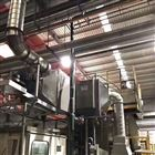 热处理油烟净化设备