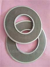65*30、40*20SPL系列不锈钢滤片