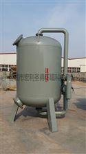 BT宏利活性炭过滤器厂家