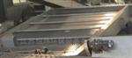 CF型不锈钢内进流网板格栅