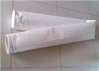 拒水防油除尘器布袋选型