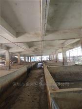 养殖场消毒除臭设备