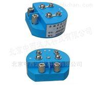 中西厂家热电偶温度变送器库号:M145743