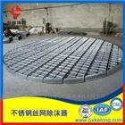 不锈钢316L一级丝网除沫器