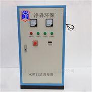 泳池水處理臭氧發生器SCII-30HB廠家直銷