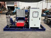 1000公斤高压清洗机