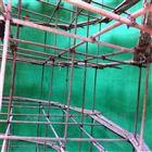 合肥高温玻璃鳞片涂料 污水池内壁防腐