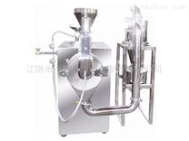 江阴厂家直销香辛香料冻粉碎机低温磨粉机