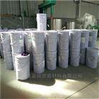 石嘴山低温玻璃鳞片专业生产厂家质量好