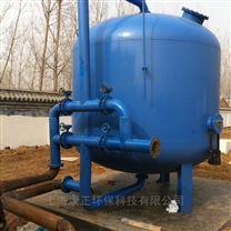 氟化工廢水處理設備選型