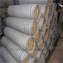 江苏壁纸机械设备耐温风道伸缩软连接厂家