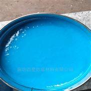 中温乙烯基树脂玻璃鳞片防腐面涂