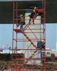 长春哪里卖建筑安全爬梯