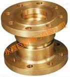 Y43X-10T全铜比例式减压阀大量现货