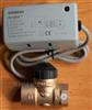 VVI46.20+SUA21/西门子电动二通阀