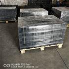 庄河市销售砝码,50公斤锁形砝码厂家