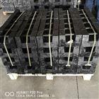 砝码20kg 益阳专业生产标准砝码厂商