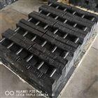 乐山市专业的20kg标准砝码供应价格