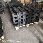 20kg砝码/天津优质铸铁砝码供应商