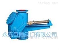 RGP745Y液动均压阀厂家报价