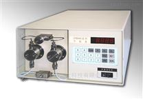 M313992平流泵报价