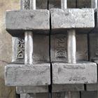 廊坊M2等级铸铁配重块