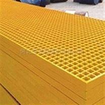 洗车房格栅-玻璃钢格栅生产厂家-通元