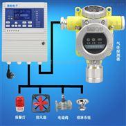 壁挂式磷化氢气体报警器,云监控