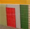 玻璃钢格栅地沟盖板低价供应-通元